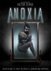 anoxia