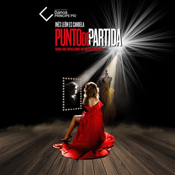 punto_partida_abierto_media copia
